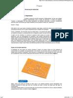 Circuito Impresso - Confecção
