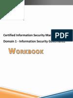 CISM_WB01.pdf