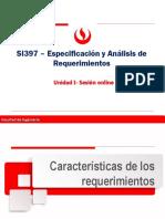 UI_CaracteristicasReque(3)(1).ppt