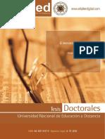 el-demostrativo-en-miguel-delibes--0.pdf