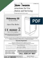 Hideaway50CF_UIS