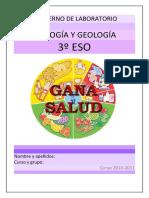 caderno lab 3ro.pdf