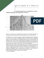 47 - Piramide de Población