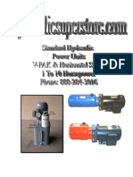 Power_Unit_Brochures_hydraulicsuperstore.pdf