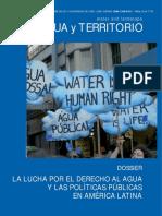 AGUA_Y_TERRITORIO_2_DOSSIER_LA_LUCHA_POR.pdf