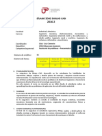 315207305-DibujoCAD-SILABO.pdf