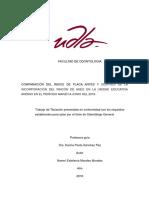 biopelicula pdf.pdf