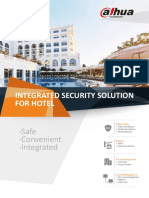 2017 Integrated Security Solution for Hotel(20P)1
