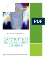 ilovepdf_merged-6-3.pdf