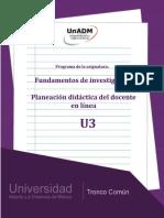 PLANEACION_FIN_U3_agosto9 (1).pdf