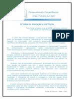 Origem e Desenvolvimento da Educação a Distância.pdf