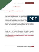 Deontología y Práctica Profesional.docx