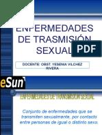 ENFERMEDADES DE TRASMISION SEXUAL.pdf