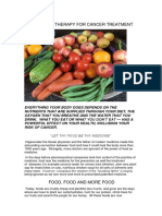 NUTRITIONAL THERAPY FOR CANCER TREATMENT.docx