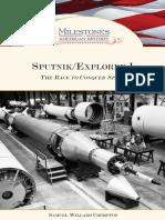 - Sputnik_Explorer I_ the Race to Conquer Space (2007, Chelsea House Publishers)