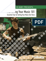 music-marketing-101.pdf
