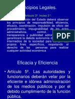 Principios_Legales.(1)