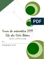 LIBRILLO+DE+REPARTIDOS+2DO+2011+solid