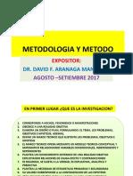 202 Damc Intr. Metodologia y Metodos de Investigacioagosto Sete 2017