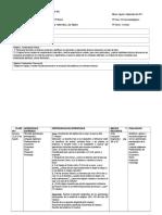 8vo Plan. Funciones 2011 (7)