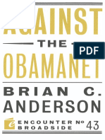 Against The Obamanet.pdf