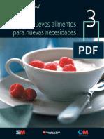 prezivigilancia tecnologica.pdf