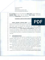 recurso de proteccion. administrativo.pdf