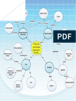 Aprendizaje Significativo de David Ausubel.pdf
