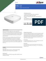 DHI-HCVR5104C_5108C-S3_Datasheet_20170505.pdf
