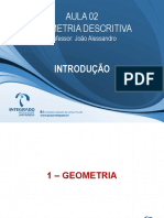 Aula2 Introduogeometriadescritiva 150221120404 Conversion Gate02
