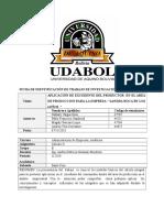 TRABAJO FINAL DE CALCULO II.doc