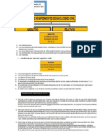 Impedimentos_Efrain_Perez_Saenz_CI_Noche.pdf