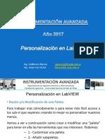 ia2017_clase4_personalizacion