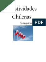 juliooo.pdf
