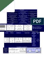 Formulario_para_calculo_de_transformadores.doc