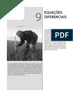 Tan (2014) Matematica p Economia e Adm - Cap. 09