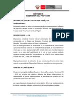 INGENIERIA DEL PROYECTO.pdf