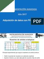 ia2017_clase8_adquisicion.pdf