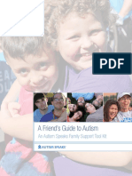 Friends Guide to Autism.pdf