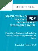 informe-adopcion-publicacion-decisiones.pdf