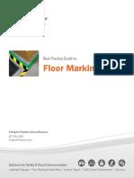 BPG Floor-Marking (Floor)