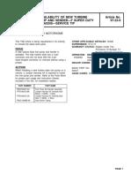 TSB Fuel Pump 97-23-9 (1)
