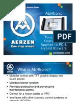 AERtronic Control Unit.pdf