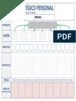 Plantilla de Trabajo - Mapa Estratégico Personal.pdf