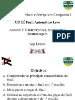 Fal - Instrução 07.03
