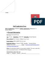 0Staff Application Form.pdf