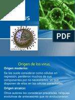 VIRUS 2019.pdf