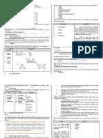m4 Guía de Estudio