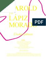 9788415116226_HAROLD-Y-EL-LAPIZ