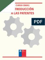 Patentes_2018
